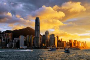 Everything UK expats need to know about health insurance when working in Hong Kong