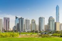 Buying property in the UAE as a foreigner