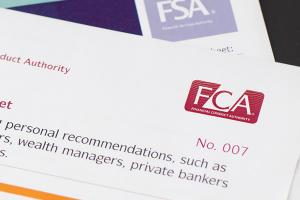 The role of the FCA and British expats