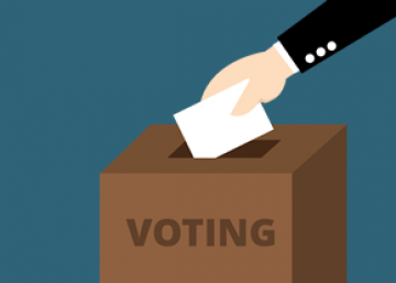 Expat voting: How to vote when living abroad