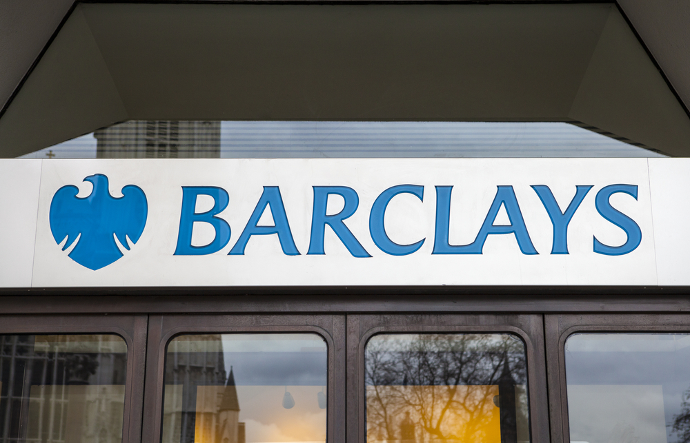 Barclays set to cull hundreds of expat bank accounts in Cyprus, Malta and Greece