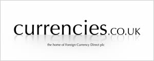 currencies.co.uk