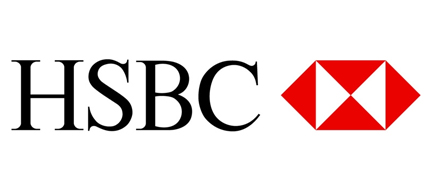 HSBC Expat Current Account
